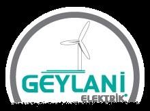 Sosyal Sorumluluk Projesi (MYK)  kapsamında GEYLANI ELEKTRIK SAN VE TIC LTD STI  ile Yapılmıştır