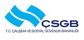 Çalış ve Sosyal Güvenlik Bakanlığı