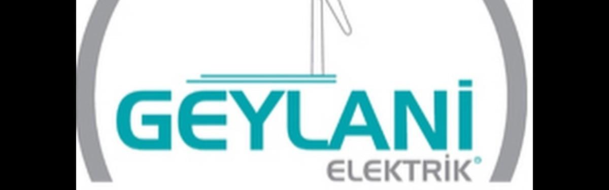 Sosyal Sorumluluk Projesi için Geylani  Elektrik  İle Protokol İmzalanmıştır